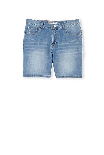 http://www.countryroad.com.au/shop/woman/clothing/shorts/boyfriend-short-60169045