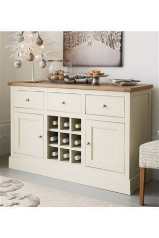 Shaftesbury Painted Sideboard From Next Tasty Kitchenhouse Furniturefurniture