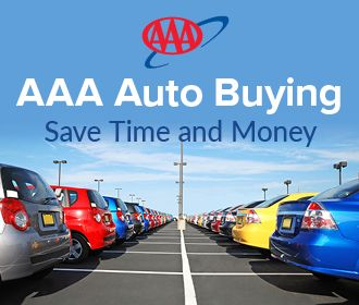 Take a Local Defensive Driving Course – AAA Senior Driving