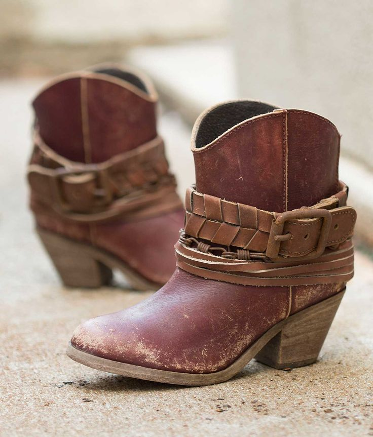 Find short cowboy boots from a vast selection of