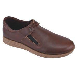 Sepatu Pantofel Pria MP 133 #fashion #fashionpria #manfashion #murahmeriah #murah #iloveshoes #fashiontrends #outerwear #sepatuolahraga #sepatumurah #sepatubandung #shoes #shopping #sepatumurah #jualmurah