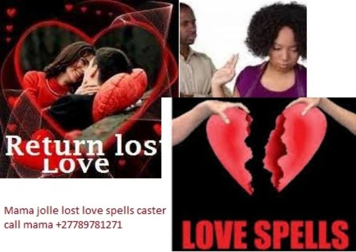 Eternal love bond spells to protect your love +27789781271 in United States,canada,Australia,United Kingdom @ powerful spells caster mama jolle +27789781271 - 9-May https://www.evensi.com/eternal-love-bond-spells-to-protect-your-love-27789781271/210316731