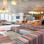 11-modern-office-design-idea.preview