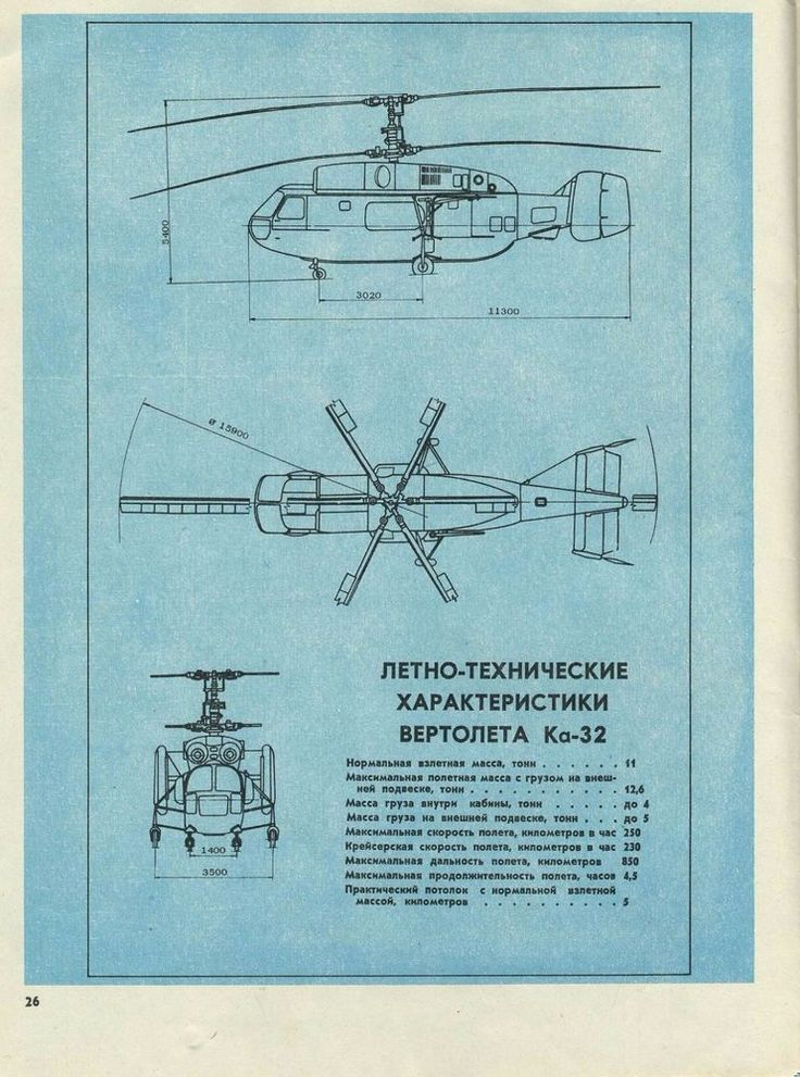 Civil Aviation airport soviet AEROFLOT Airlines USSR Russia helicopter 1987