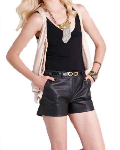 Shorts - Wish - Mania  $149.90