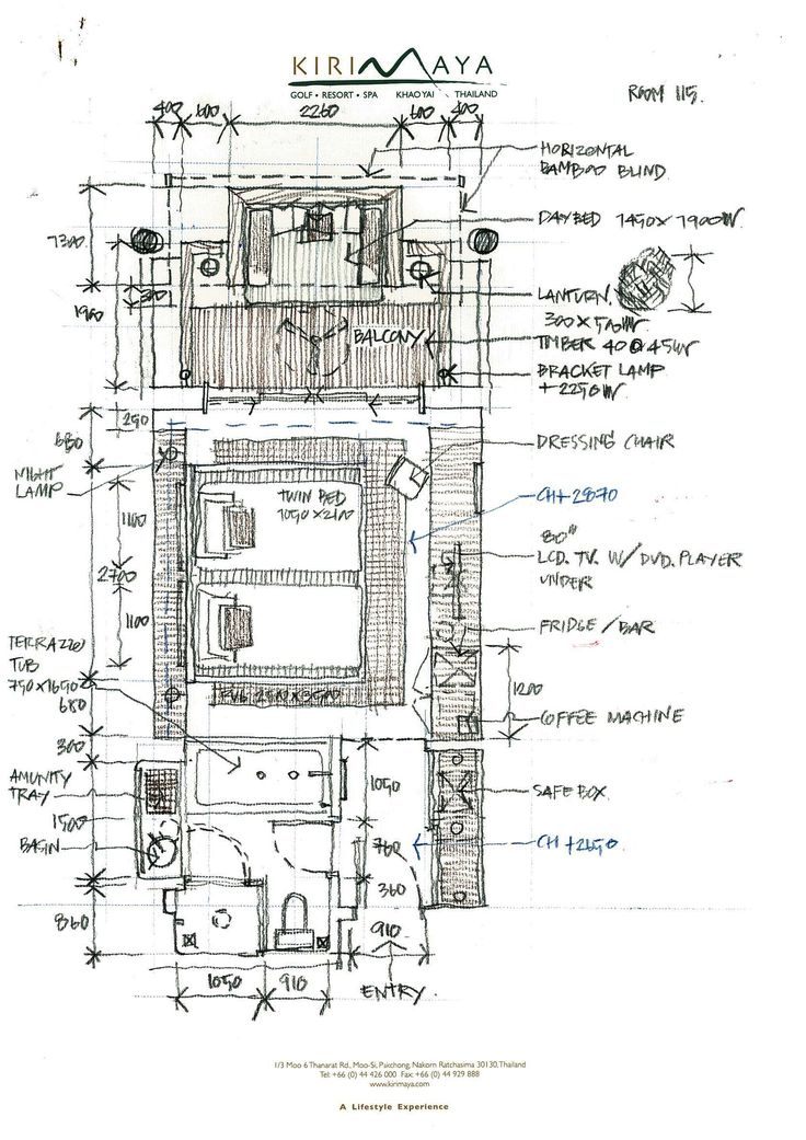 000010 | Infographic | Pinterest | Room, Interiors and Hotel floor plan