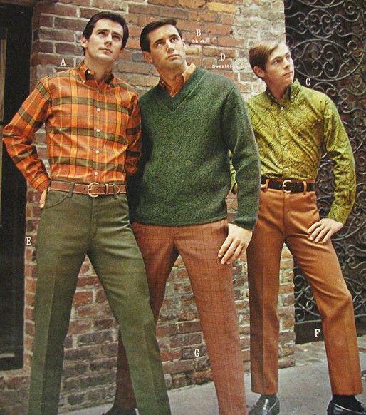 80s-Men-Fashion-480