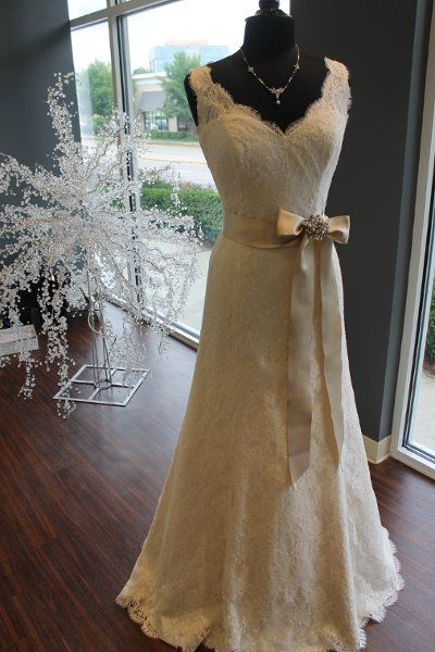 Gowns Rustic Shabby Chic And Wedding Dresses Photos