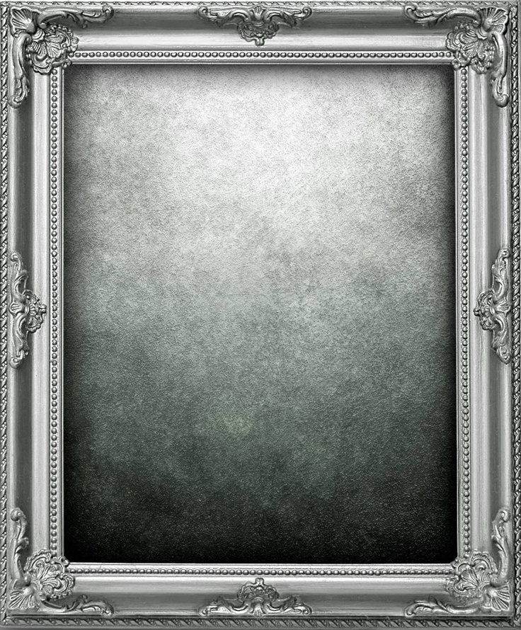 the picture of dorian gray use of mirrors essay The novel the picture of dorian gray can be read many ways, but i think it begs to be read as metafiction (writing about writing) more accurately, it is criticism about criticism we have an.
