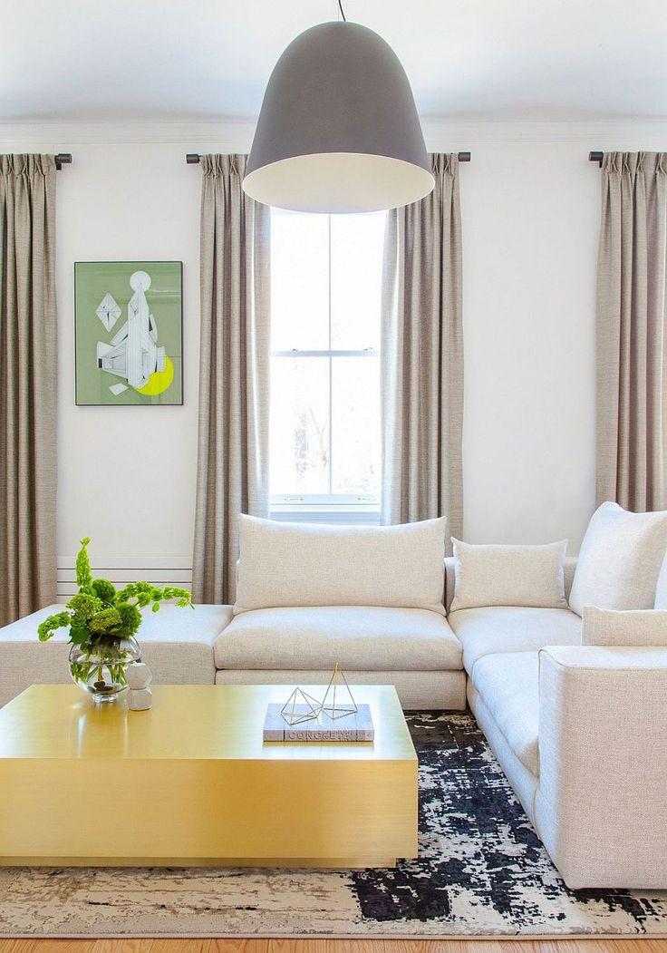25 best ideas about duplex apartment on pinterest loft house loft com and loft interiors