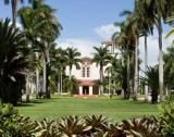 What does it take to get into Barry University? Find out here!