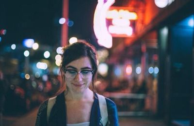 Dodie Is My Fave