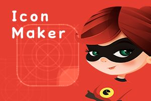 App Icon Maker   GSHero.com