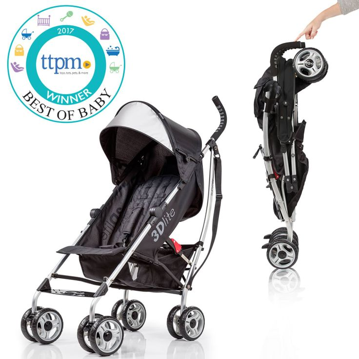 These Are The Top Baby Products Of 2017 Baby strollers