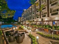 Sukhmantra Resort and Spa