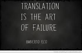 Image result for pinterest umberto eco quotes