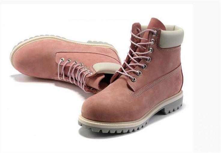 Купить ботинки тимберленд в днепропетровске