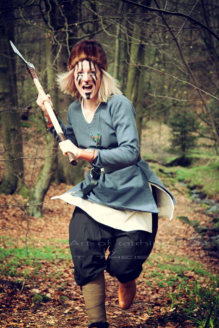 "Norse/German/ Mythology Projekt ""The Shieldmaiden"" 💃Ⓜ️ 👠 > Lia 📸 > ""the fine Art of catching Light"" by Pit Theiss Special Thanks to Burgschneider #thefineartofcatchinglight #pittheissphotography #photopoetry #storytelling #fineartphotography #portraitphotography #medieval #germanmythology #mythology #fantasy #vikingstyle #nordic #asatru #history #vikinglife #vikings #norce #norcemythology #shieldmaiden #pagan #veturinnnálgast #burgschneider"