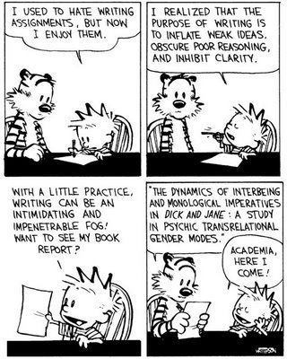 http://www.rivedon.co.uk/wp-content/uploads/2012/01/academic-writing-Calvin-and-Hobbes1.jpg
