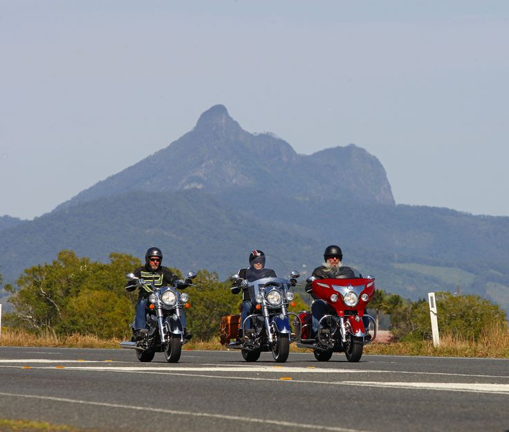 Chieftain Motorcycle Wallpaper: 14 Best Scenic Wallpaper Images On Pinterest
