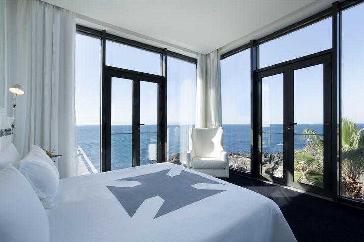Farol Hotel, Cascais (Portugal)