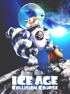 Full Filmes Link Ice Age: Collision Course HD Complet Movie Online Ansehen Ice Age: Collision Course Filmes Online FilmCloud Complete UltraHD Download Movie Ice Age: Collision Course FlixMedia 2016 free Voir japan Pelicula Ice Age: Collision Course #Putlocker #FREE #CineMagz This is Premium