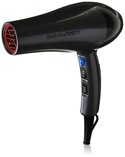 Special Offers - BaByliss TT Tourmaline And Ceramic Professional Hair Dryer Grey - In stock & Free Shipping. You can save more money! Check It (May 18 2016 at 02:25AM) >> http://electricshaverusa.net/babyliss-tt-tourmaline-and-ceramic-professional-hair-dryer-grey/