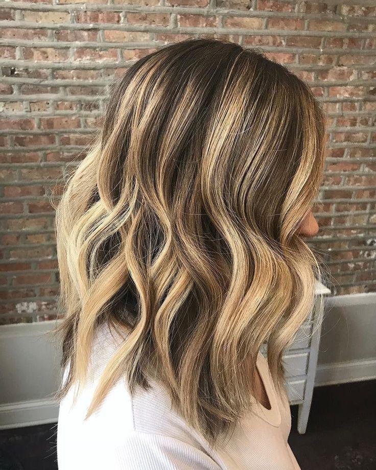 Best 25+ Homemade Hair Dyes Ideas On Pinterest