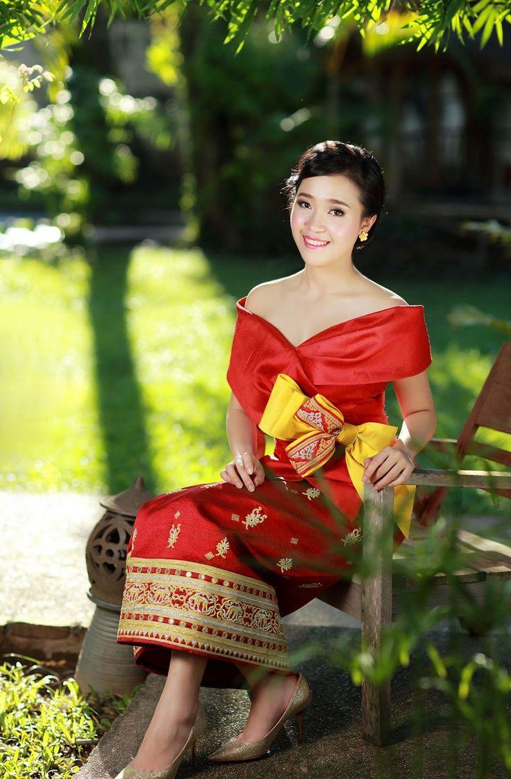 Lao Sinh