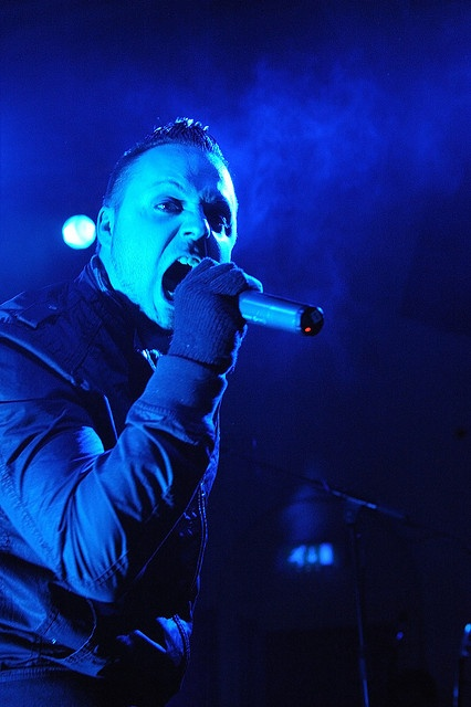 an assignment on a blue october concert Buy blue october tickets from the official ticketmastercom site find blue october tour schedule, concert details, reviews and photos.