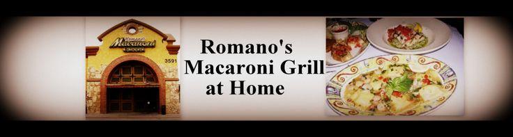 ROASTED GARLIC LEMON VINAIGRETTE Macaroni Grill Copycat Recipe