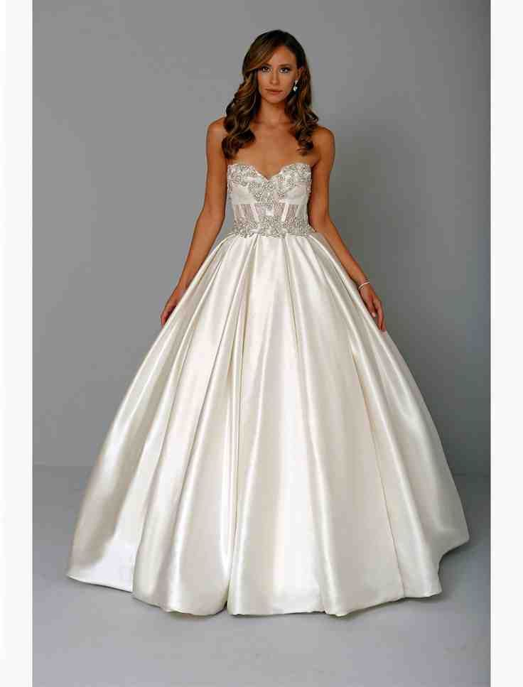 16 best pnina tornai wedding dresses images on pinterest for Pnina tornai wedding dresses prices