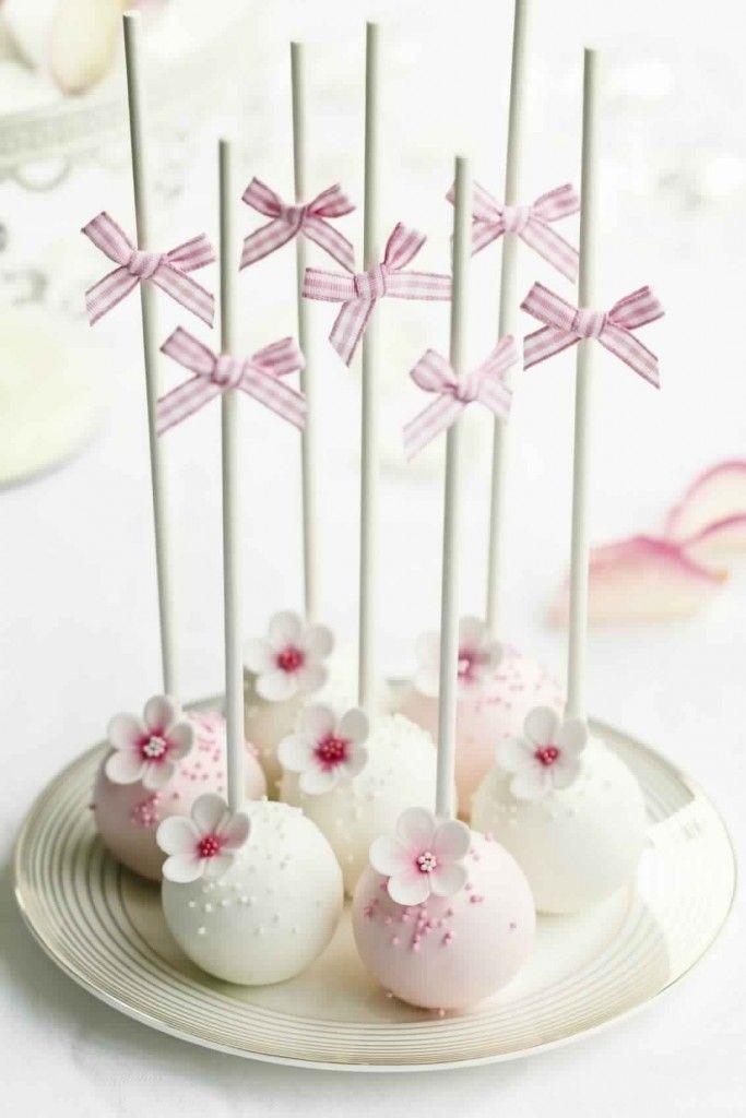 Pop cakes au chocolat blanc1