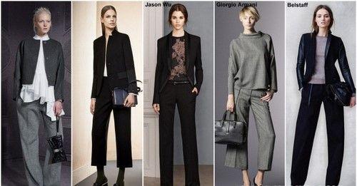 Женская одежда том клайм доставка