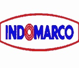 Lowongan Kerja PT Indomarco Adi Prima