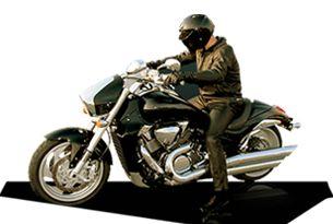 #Suzuki Gsxr600 #Sportbike #Motorcycles @ http://www.usamotorbike.com