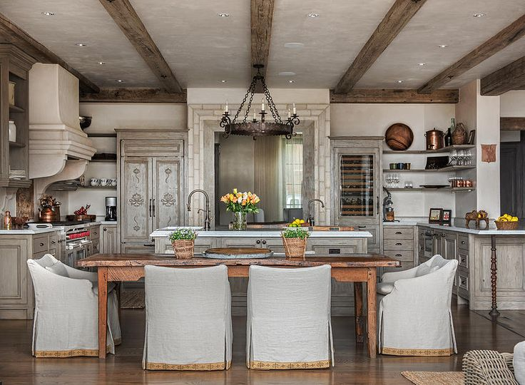 Markcristofalo ancora ancora pinterest kitchens for Kitchen design 8 x 5