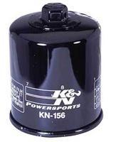 """Φίλτρο λαδιού Μοτοσυκλέτας K&N """"ΚΝ-156"""""""