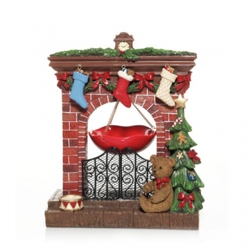 Better Homes And Gardens Wax Warmer Festive Snowman