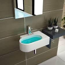Bildergebnis für eckwaschbecken wc