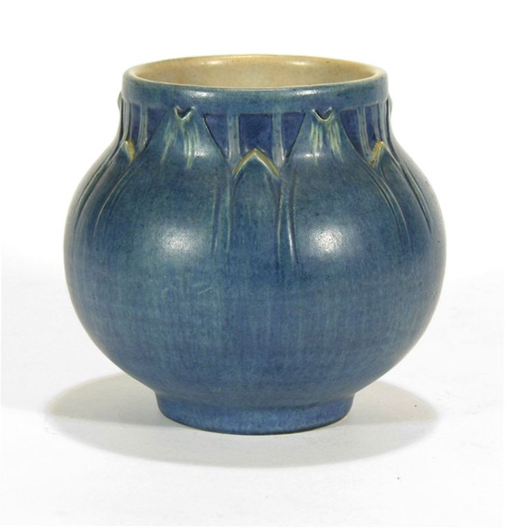 1000 images about newcomb college pottery on pinterest for Michaels arts and crafts jobs application form