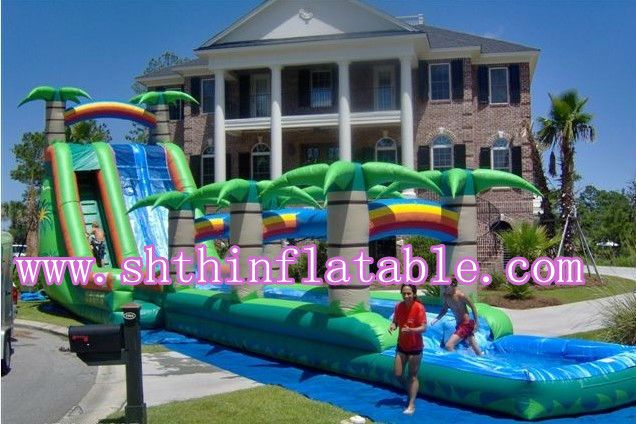#Bounce Houses and Waterslide Rentals, #cheap bounce houses, #used commercial bounce houses for sale