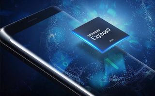 Onlinezoopar: Will samsung use Exynos 9 in s9 and s9plus? Read ... | onlinezoopar in 2018 | Pinterest | Samsung, Samsung galaxy s9 and Samsung galaxy