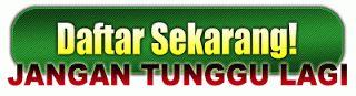 Cara Mudah Raih Rupiah Gratis dari KlikFB.com