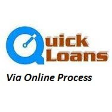Payday loan dubai photo 8