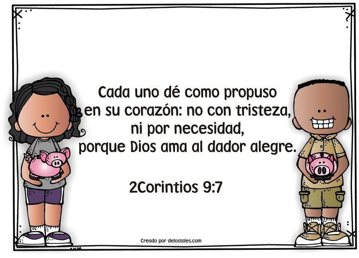 200 best ABC versículos images on Pinterest | Artesanía biblica ...