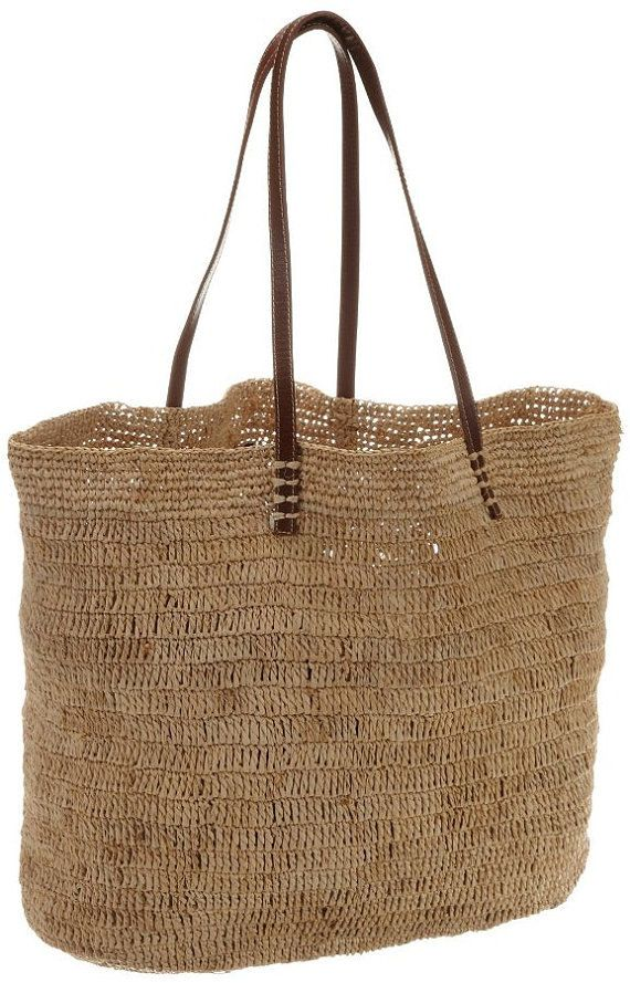 55 best images about Beach Bags We Love on Pinterest | Bags ...