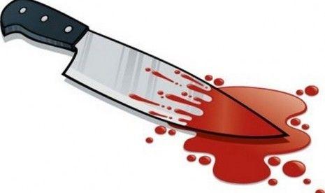 WN Pakistan Pembunuh Suami-Istri WNI Dihukum Mati : Warga negara Pakistan yang menjadi pelaku pembunuhan pasangan suami-istri WNI asal Ponorogo Jawa Timur di Arab Saudi akhirnya mendapat hukuman qishash