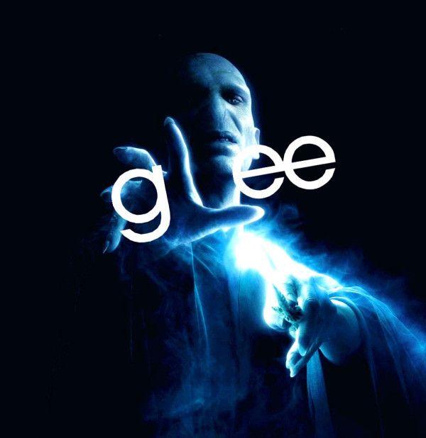gLee Voldemort