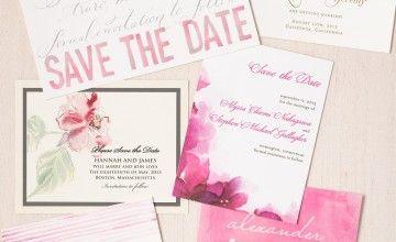 Этикет оглашения даты свадьбы. Инструкция для организатора